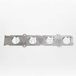 Rywire B-Series Coil-on-Plug Adapter Plate