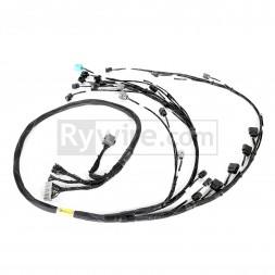 Rywire Budget Tucked K-Series Harness Ver. 2 (K2)