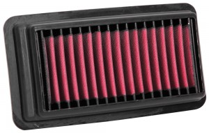 AEM Dryflow Factory Replacement Filter - Honda Civic 2016-2019 1.5T (non Type-R)