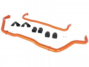 aFe Control Sway Bar Set - Honda Civic Type R FK8