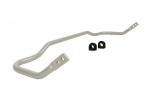 Whiteline Adjustable Front Sway Bar Kit - Nissan Skyline R32 1989-1994 22mm (AWD)