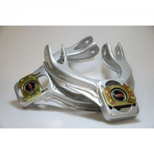 Blox Racing Competion Front Camber Kit - Honda EG/DC