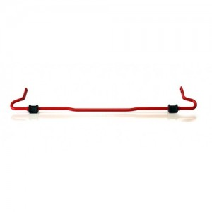 Blox Racing Rear Sway Bar Kit - Subaru BR-Z/Toyota 86