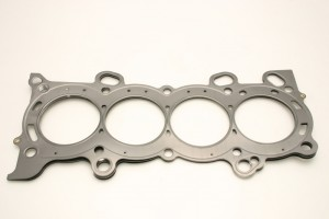 "Cometic MLS Head Gasket - Honda K-Series (87MM/.030"")"