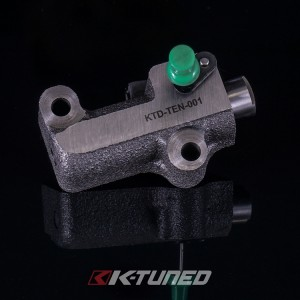 K-Tuned Timing Chain Tensioner - Honda K-Series Motors