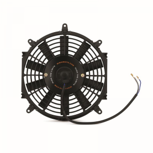 Mishimoto Slim Electric Fan - 10""