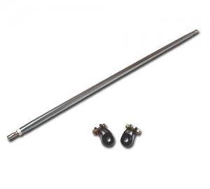 Megan Racing C-Pillar Bar - Honda Civic 1992-000/Integra 1994-2001