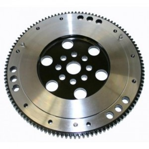 Comp Clutch Lightweight Flywheel - Honda Integra 2002-2006/Civic 2002-2009 (K Series)