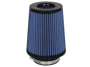 aFe Takeda Pro 5R Air Filter