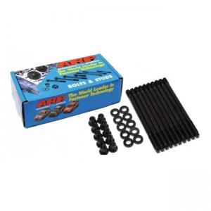 ARP Head Stud Kit - Honda S2000