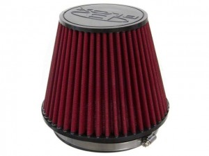 Blox Racing Universal Air Filter - 6 Inch Intake
