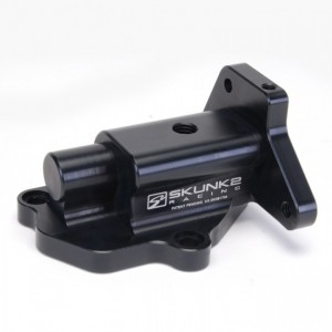 Skunk2 Billet VTEC Solenoid Housing - B Series