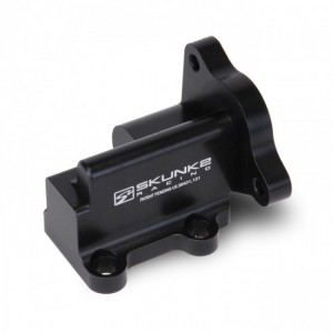 Skunk2 Billet VTEC Solenoid Housing - K Series
