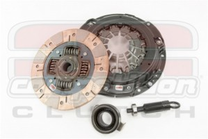 Competition Clutch Stage 3 Kit - Honda S2000