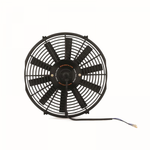Mishimoto Slim Electric Fan - 14""