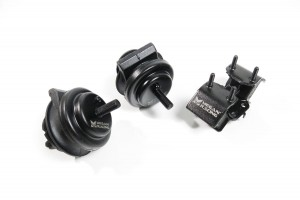 Megan Racing Engine/Transmission Mount - Lexus SC300/SC400/Toyota Soarer 92-00