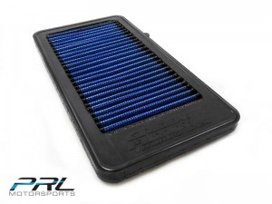 PRL Motorsports Drop In Air Filter - Honda Civic FK8 Type R