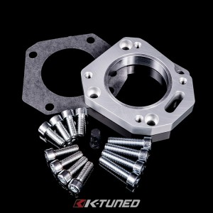 K-Tuned RBC / RRC Adapter