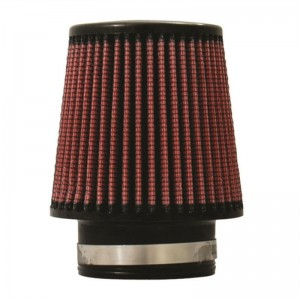 "Injen High Performance Air Filter - 3"" Intake"