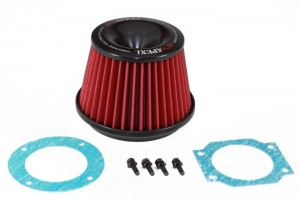 A'PEXi Power Intake Kit Replacement Filter - 500-A022
