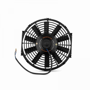 Mishimoto Slim Electric Fan - 12""
