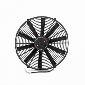 Mishimoto Slim Electric Fan - 16""