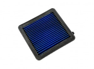 PRL Motorsports Replacement Panel Filter - Honda Civic 1.5 RS Turbo 2022