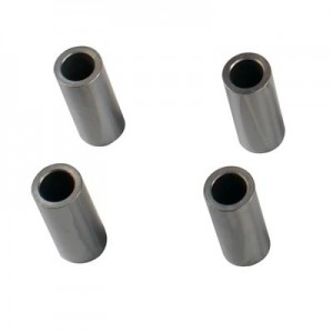 Wiseco Wrist Pins - S734 (Set of 4)