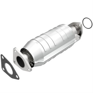 Magnaflow Direct Fit Catalytic Converter - Honda Prelude 1996-2001