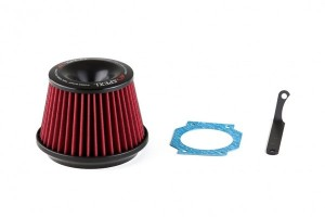 A'PEXi Power Intake Kit - Nissan Skyline ECR33 1995-1999