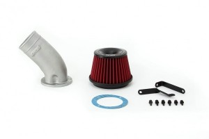 A'PEXi Power Intake Kit - Toyota Supra JZA80