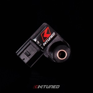 K-Tuned 4 BAR Map Sensor - K24Z Series